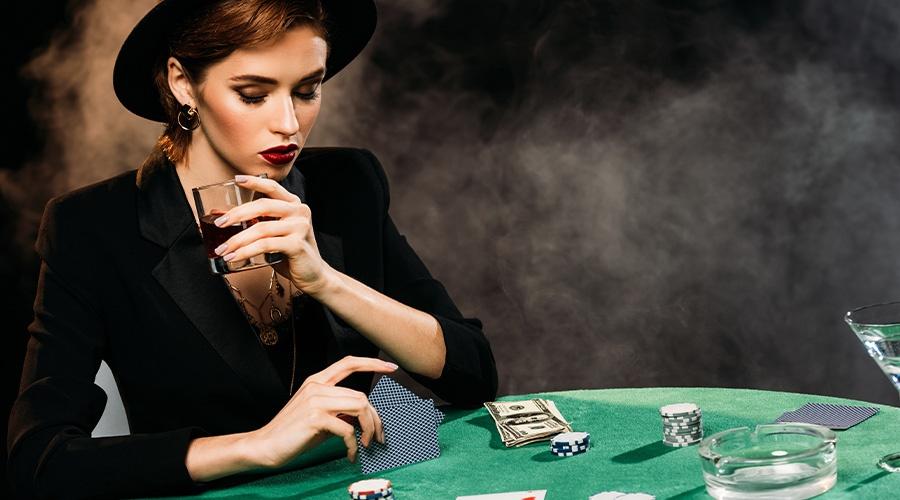 Лучшие новые казино
