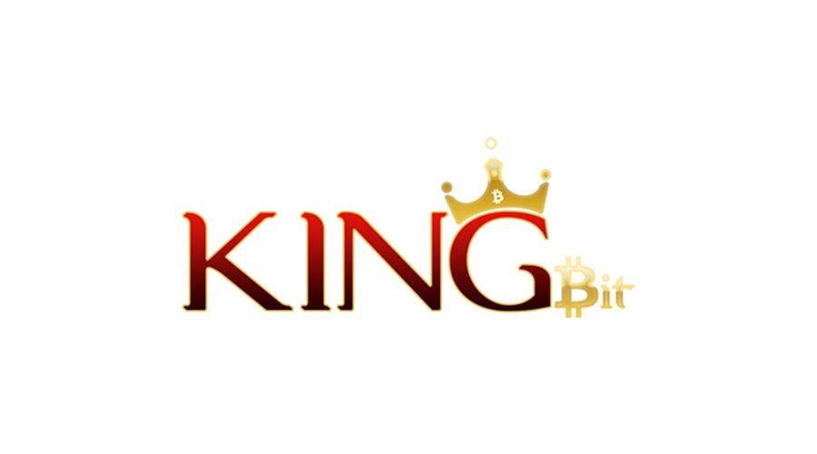 казино Kingbit