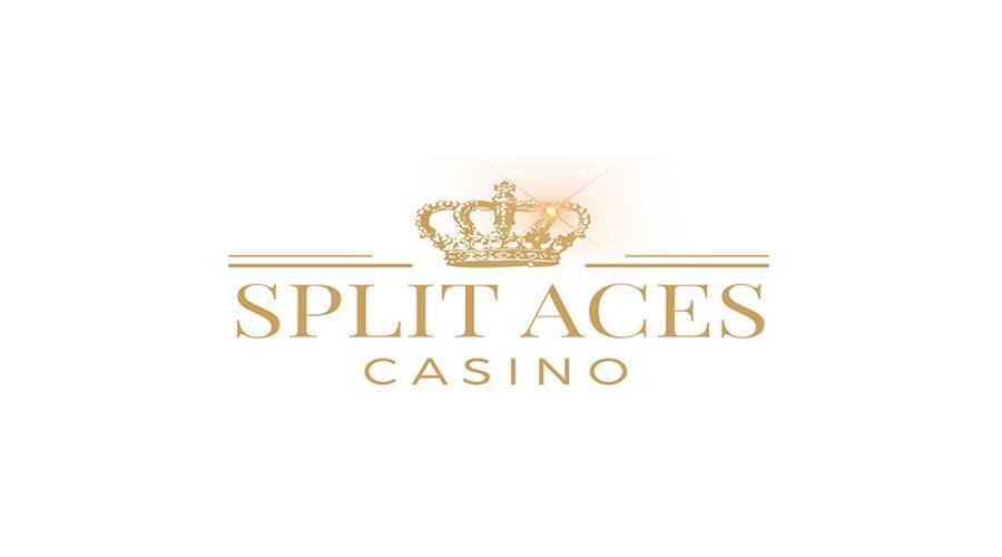 Обзор казино Split Aces