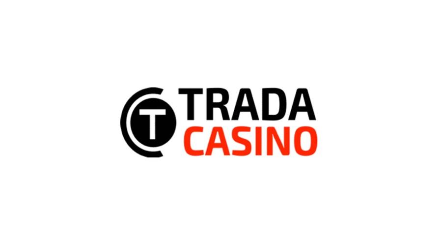 казино Trada